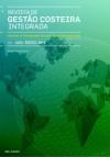 Revista de Gestão Costeira Integrada